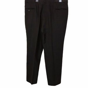 Towncraft  dress pants. 40 X 30